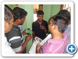 CIVIL- NDT-COURSE-IN-CHENNAI 3