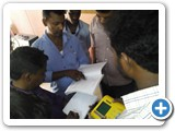 CIVIL- NDT-IN-CHENNAI 21