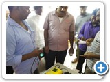 CIVIL- NDT-IN-CHENNAI 33