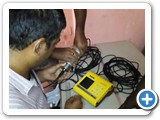 CIVIL- NDT-TRAINING-IN-CHENNAI 5