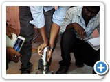 CIVIL-NDT-TRAINING-CENTER-IN-CHENNAI 16