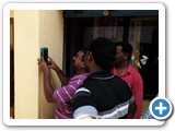 CIVIL-NDT-TRAINING-CENTER-IN-CHENNAI 30